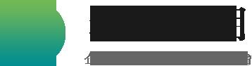 泰尔信用,网络信用基础数据平台